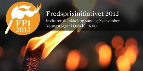 FPI2012