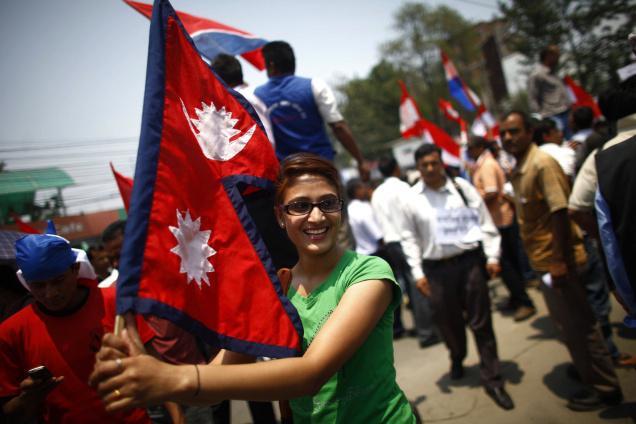 TH24-NEPAL_POLITIC_1091881f