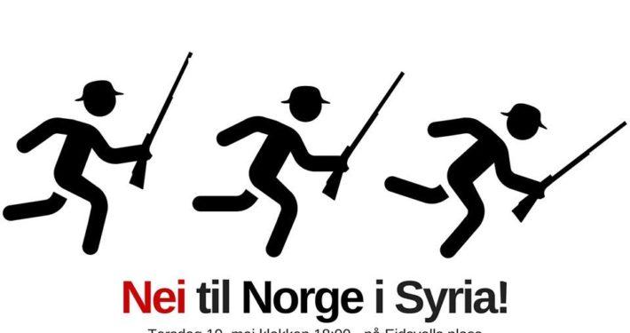 syriano